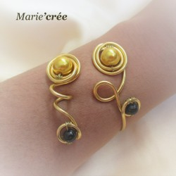 Bracelet de poignet TATIANA