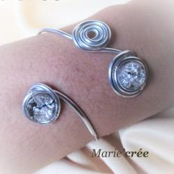 Bracelet de poignet JADE