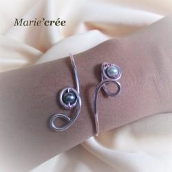 Bracelet de poignet LISON