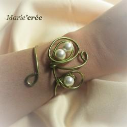 Bracelet de poignet GRAZIELLA
