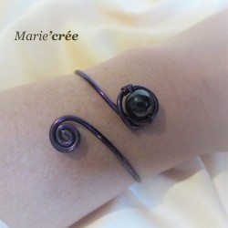 Bracelet de poignet IRIS