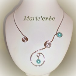 Collier KIMIE