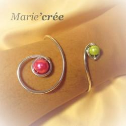 Bracelet de poignet AMÉLIE