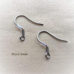 accessoire boucle oreille